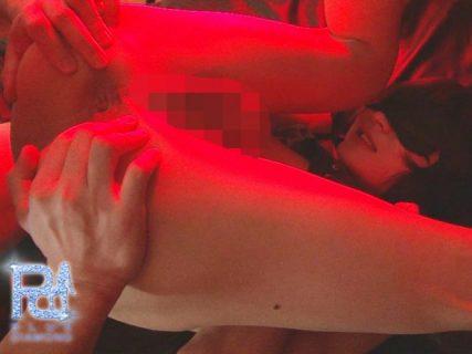 浅川南 ドスケベ男の娘が淫乱セックスで濃厚ザーメンを大量噴射する 画像
