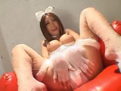 リコ 可愛いニューハーフがイケメンとイチャラブ濃厚セックスwww 画像