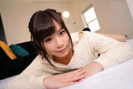 桜ひめな ロリっ娘美少女ニューハーフがケツマンコをガッツリハメられちゃう動画 画像