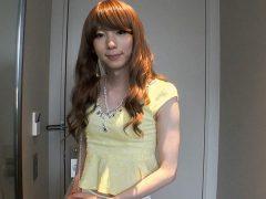 美しき女装子デリ嬢 星咲光耶(12)