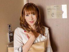 美しき女装子デリ嬢6 まゆり(11)