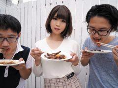 学園青春白書 学校の人気女子がオトコノコで 佐藤あいり(1)