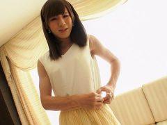美しき女装子デリ嬢3 かなめ(15)