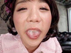 女装美少年60 詩乃 Re(7)