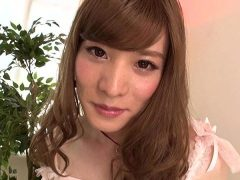 女装美少年 59 京(1)