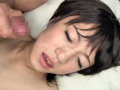 女装美少年 19 紀子(13)