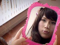 女装美少年 34 あおい(2)