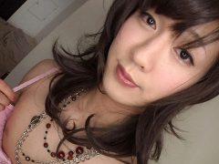 女装美少年 17 翔子(2)