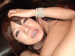女装美少年 31 奈々(10)
