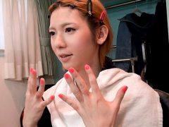 女装美少年 前立腺レッスン 光耶(2)