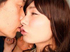 女装美少年 36 ゆき(3)