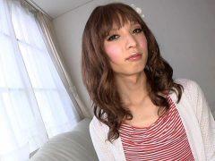 女装美少年 9(5)