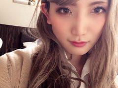 放課後はオトコノ娘【個人撮影】アナルSEX秘公開中(1)